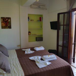 Angela Apartments Chania